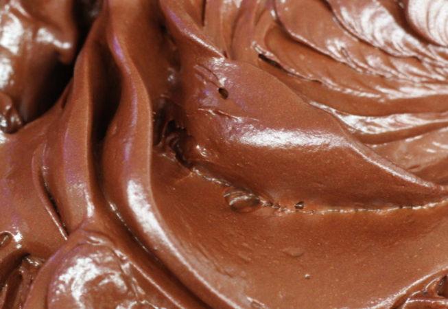 arriba dark chocolate, vidama dark chocolate, gelato
