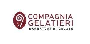 Compagnia Gelatieri logo