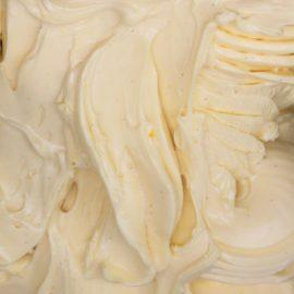 crema federico gelato